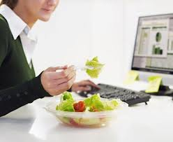 Diet and exercise may help prevent diabetes